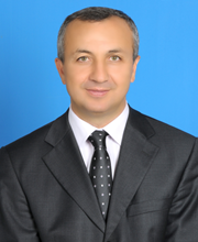 İSMAİL SOYKAN